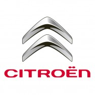 Citroen Spare Wheels