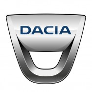Dacia Spare Wheels