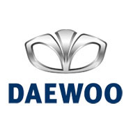 Daewoo Spare Wheels