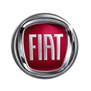 Fiat Spare Wheels