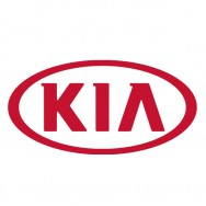 Kia Spare Wheels