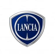 Lancia Spare Wheels