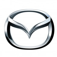 Mazda Spare Wheels