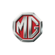 MG Spare Wheels