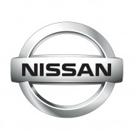 Nissan Spare Wheels