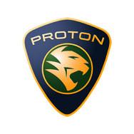 Proton Spare Wheels