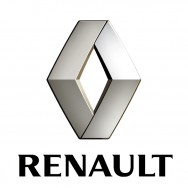 Renault Spare Wheels