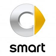 Smart Car Spare Wheel