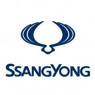 SsangYong Spare Wheels