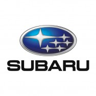Subaru Spare Wheels