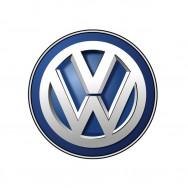 Volkswagen Spare Wheel